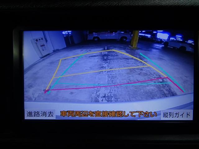 S TV&ナビ ETC バックカメラ キーレス DVD再生(13枚目)