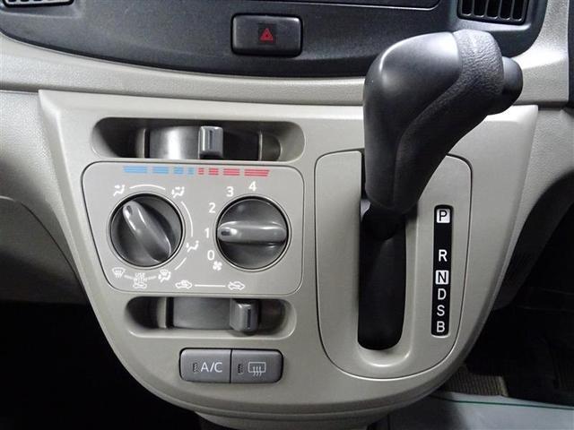 「トヨタ」「ピクシスエポック」「軽自動車」「島根県」の中古車10