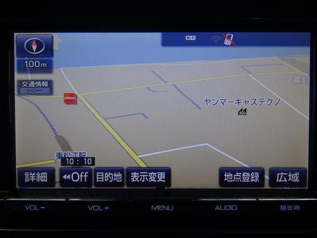 Si  TV&ナビ ETC 電動スライド AW エアロ(10枚目)
