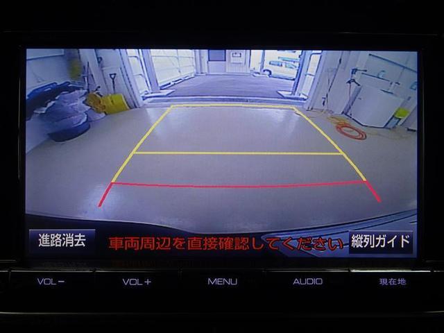 Si  TV&ナビ ETC 電動スライド AW エアロ(11枚目)