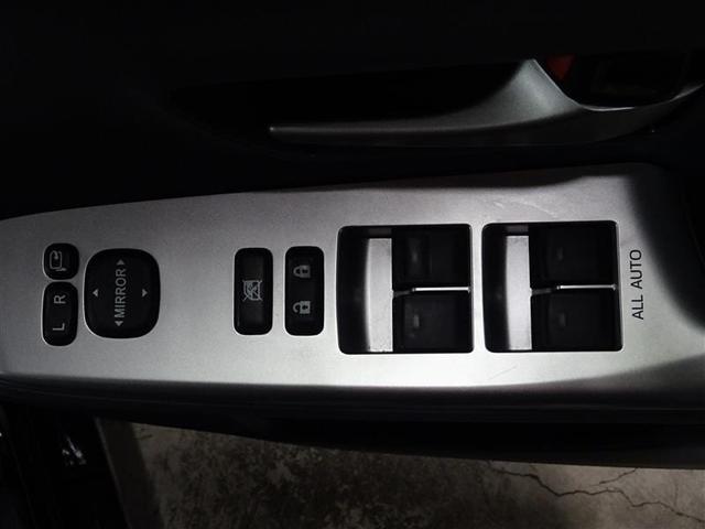 「トヨタ」「プリウスα」「ミニバン・ワンボックス」「島根県」の中古車13