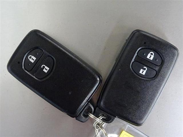 「トヨタ」「アクア」「コンパクトカー」「島根県」の中古車19