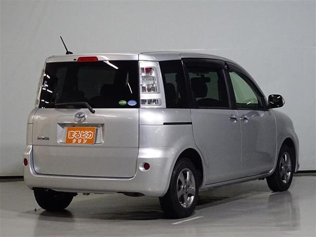 「トヨタ」「シエンタ」「ミニバン・ワンボックス」「島根県」の中古車3