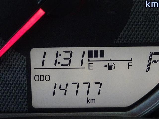 「トヨタ」「カローラアクシオ」「セダン」「島根県」の中古車9