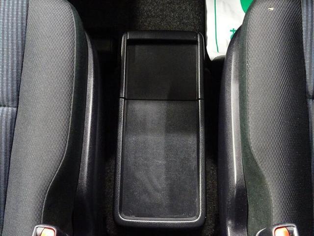 ハイブリッドX ドライブレコーダー 後席モニタ ワンオーナー(11枚目)
