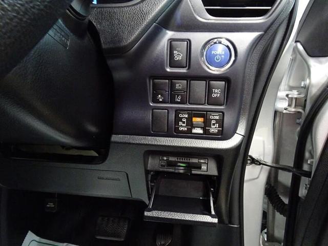 ハイブリッドX ドライブレコーダー 後席モニタ ワンオーナー(16枚目)