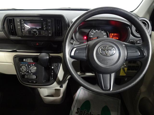 X S CDチューナー ベンチシート ETC キーレス 社外アルミホイール(19枚目)