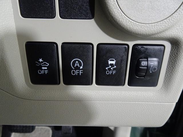 X S CDチューナー ベンチシート ETC キーレス 社外アルミホイール(25枚目)