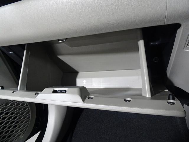 X S CDチューナー ベンチシート ETC キーレス 社外アルミホイール(32枚目)