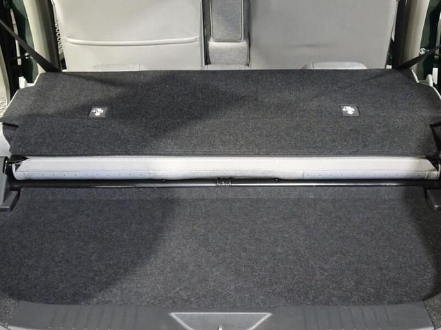 X S CDチューナー ベンチシート ETC キーレス 社外アルミホイール(39枚目)
