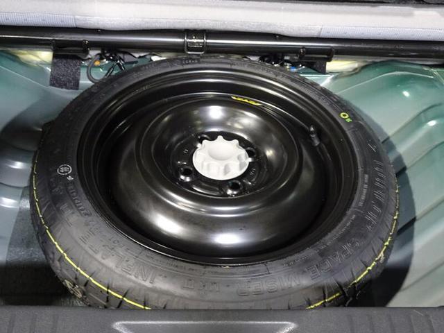 X S CDチューナー ベンチシート ETC キーレス 社外アルミホイール(40枚目)