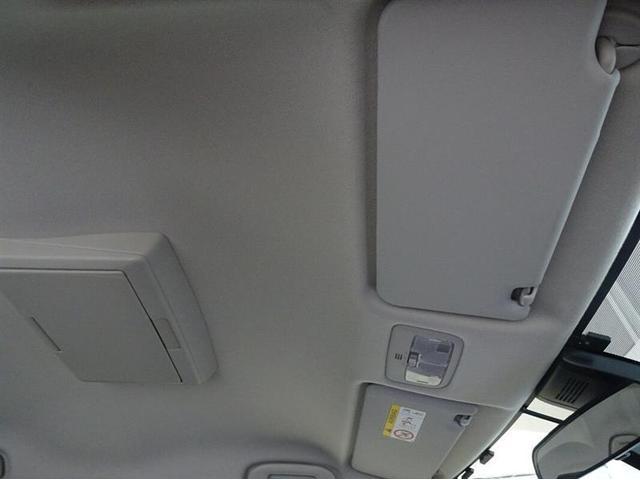 G クエロ フルセグTV&ナビ ドライブレコーダー ETC スマートキー LEDヘッドランプ 両側パワースライドドア 純正アルミホイール(20枚目)