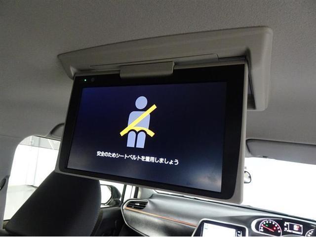 G クエロ フルセグTV&ナビ ドライブレコーダー ETC スマートキー LEDヘッドランプ 両側パワースライドドア 純正アルミホイール(29枚目)