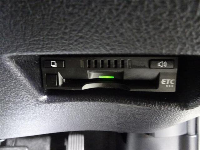 G クエロ フルセグTV&ナビ ドライブレコーダー ETC スマートキー LEDヘッドランプ 両側パワースライドドア 純正アルミホイール(30枚目)