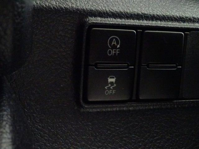 G クエロ フルセグTV&ナビ ドライブレコーダー ETC スマートキー LEDヘッドランプ 両側パワースライドドア 純正アルミホイール(33枚目)
