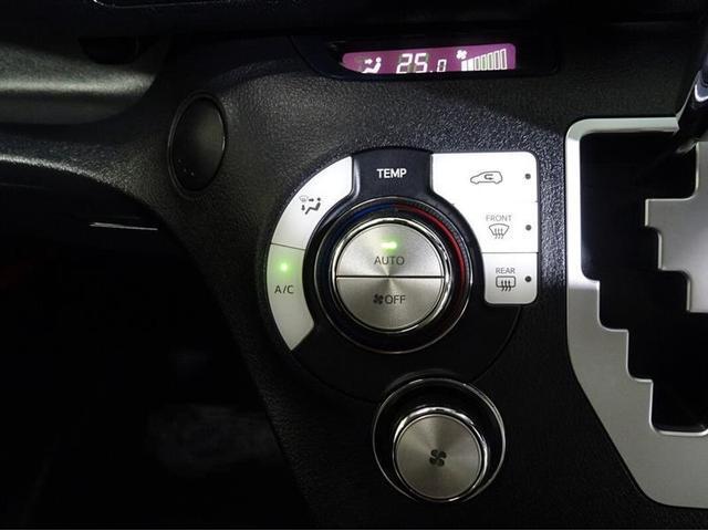 G クエロ フルセグTV&ナビ ドライブレコーダー ETC スマートキー LEDヘッドランプ 両側パワースライドドア 純正アルミホイール(35枚目)