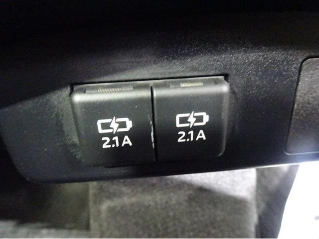 G クエロ フルセグTV&ナビ ドライブレコーダー ETC スマートキー LEDヘッドランプ 両側パワースライドドア 純正アルミホイール(37枚目)