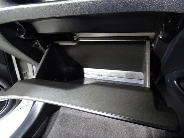 G クエロ フルセグTV&ナビ ドライブレコーダー ETC スマートキー LEDヘッドランプ 両側パワースライドドア 純正アルミホイール(45枚目)
