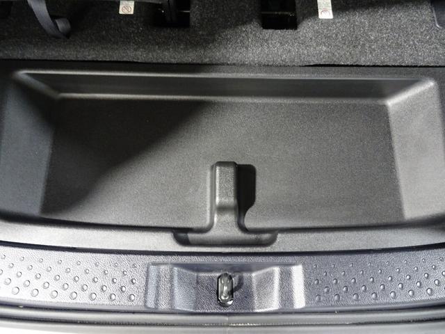 G クエロ フルセグTV&ナビ ドライブレコーダー ETC スマートキー LEDヘッドランプ 両側パワースライドドア 純正アルミホイール(55枚目)