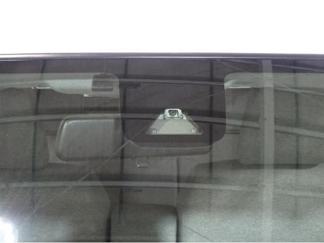 X LパッケージS ワンセグTV&ナビ バックモニター ETC スマートキー LEDヘッドランプ ベンチシート(10枚目)