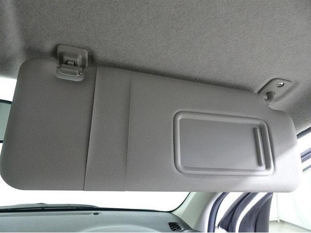 X LパッケージS ワンセグTV&ナビ バックモニター ETC スマートキー LEDヘッドランプ ベンチシート(20枚目)