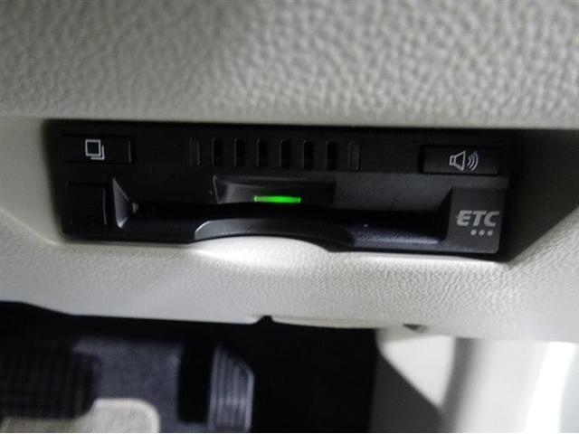 X LパッケージS ワンセグTV&ナビ バックモニター ETC スマートキー LEDヘッドランプ ベンチシート(29枚目)