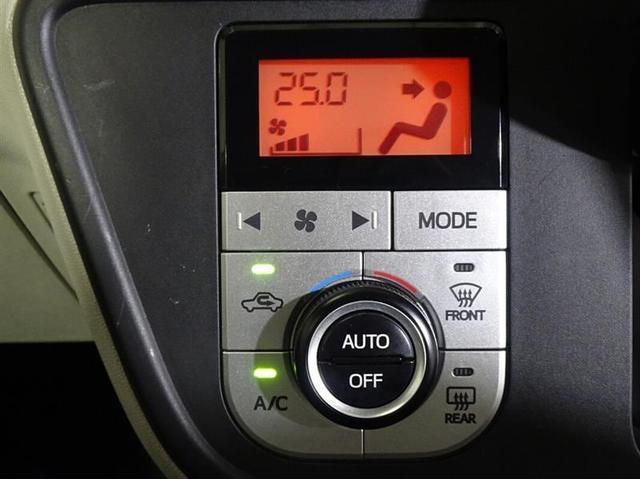 X LパッケージS ワンセグTV&ナビ バックモニター ETC スマートキー LEDヘッドランプ ベンチシート(33枚目)