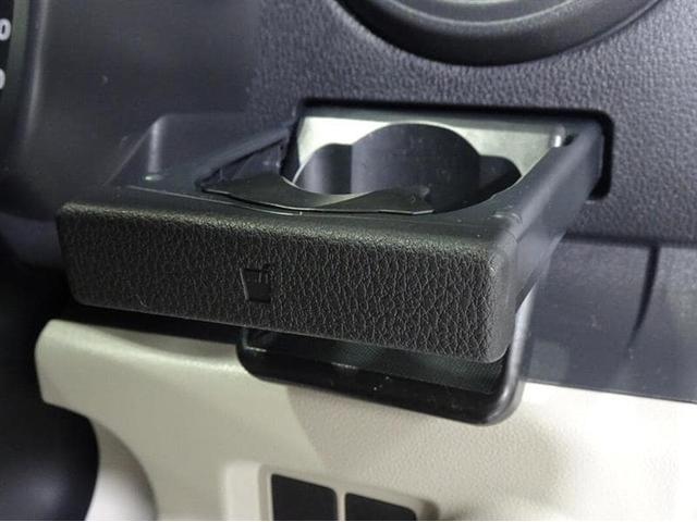 X LパッケージS ワンセグTV&ナビ バックモニター ETC スマートキー LEDヘッドランプ ベンチシート(37枚目)