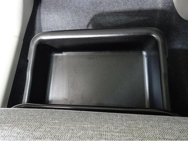 X LパッケージS ワンセグTV&ナビ バックモニター ETC スマートキー LEDヘッドランプ ベンチシート(42枚目)