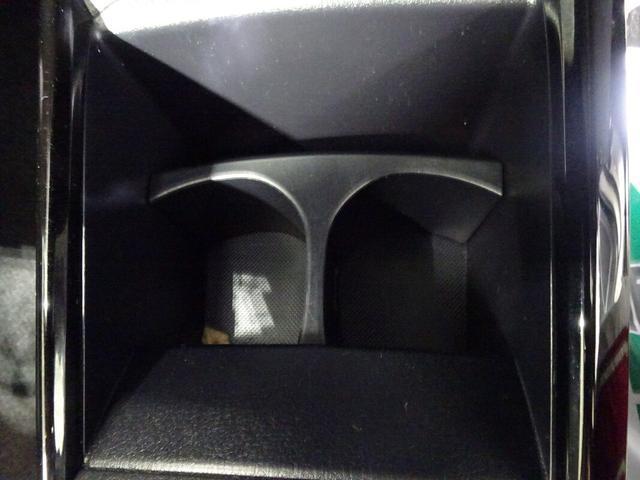 1.5G ダブルバイビー フルセグ&ナビ バックモニター ETC スマートキー LEDヘッドランプ 純正アルミホイール(30枚目)