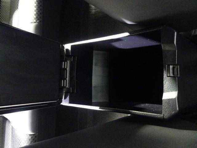 1.5G ダブルバイビー フルセグ&ナビ バックモニター ETC スマートキー LEDヘッドランプ 純正アルミホイール(34枚目)