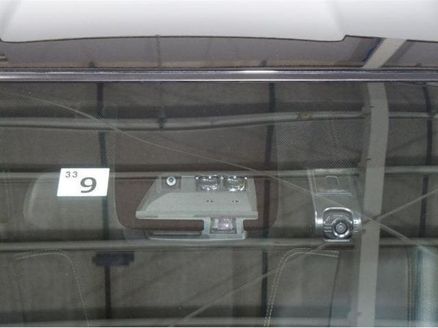ハイブリッドG ダブルバイビー フルセグ&ナビ バックモニター ドライブレコーダー ETC スマートキー LEDヘッドランプ 純正アルミホイール 一部合皮シート(11枚目)