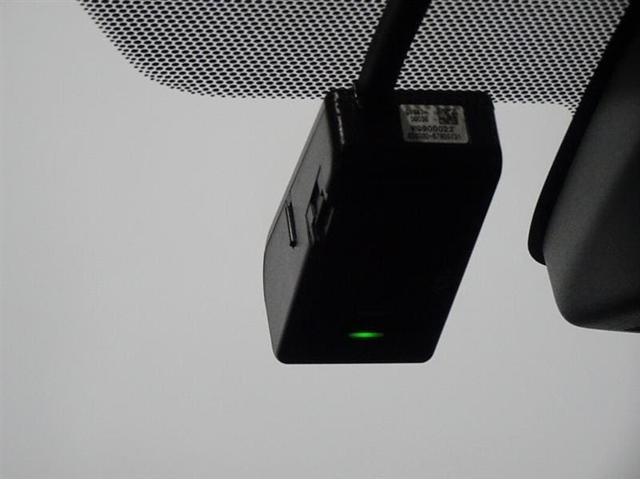 ハイブリッドG ダブルバイビー フルセグ&ナビ バックモニター ドライブレコーダー ETC スマートキー LEDヘッドランプ 純正アルミホイール 一部合皮シート(12枚目)