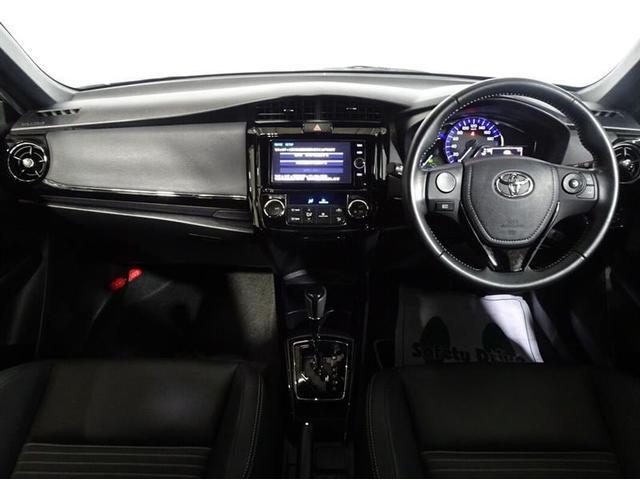 ハイブリッドG ダブルバイビー フルセグ&ナビ バックモニター ドライブレコーダー ETC スマートキー LEDヘッドランプ 純正アルミホイール 一部合皮シート(16枚目)