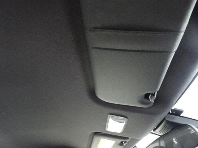 ハイブリッドG ダブルバイビー フルセグ&ナビ バックモニター ドライブレコーダー ETC スマートキー LEDヘッドランプ 純正アルミホイール 一部合皮シート(19枚目)