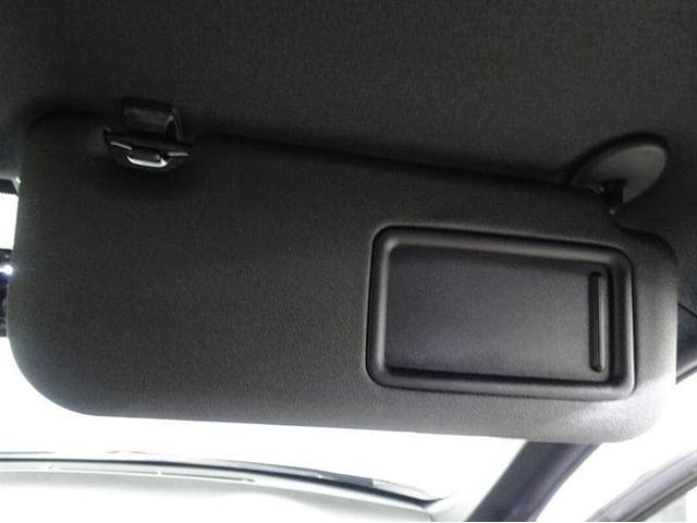 ハイブリッドG ダブルバイビー フルセグ&ナビ バックモニター ドライブレコーダー ETC スマートキー LEDヘッドランプ 純正アルミホイール 一部合皮シート(20枚目)