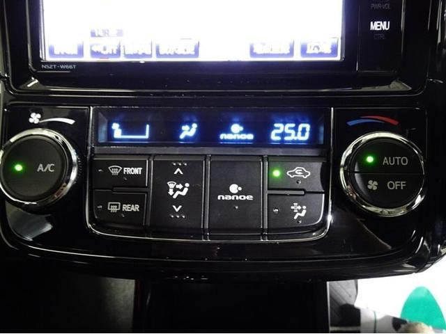 ハイブリッドG ダブルバイビー フルセグ&ナビ バックモニター ドライブレコーダー ETC スマートキー LEDヘッドランプ 純正アルミホイール 一部合皮シート(36枚目)