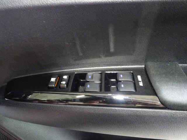 ハイブリッドG ダブルバイビー フルセグ&ナビ バックモニター ドライブレコーダー ETC スマートキー LEDヘッドランプ 純正アルミホイール 一部合皮シート(38枚目)