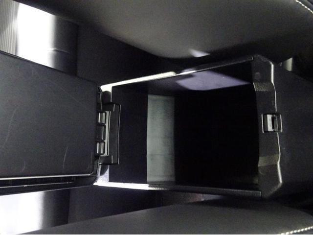 ハイブリッドG ダブルバイビー フルセグ&ナビ バックモニター ドライブレコーダー ETC スマートキー LEDヘッドランプ 純正アルミホイール 一部合皮シート(41枚目)