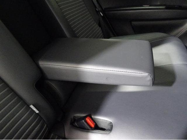 ハイブリッドG ダブルバイビー フルセグ&ナビ バックモニター ドライブレコーダー ETC スマートキー LEDヘッドランプ 純正アルミホイール 一部合皮シート(47枚目)
