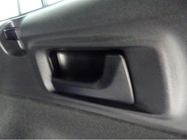 ハイブリッドG ダブルバイビー フルセグ&ナビ バックモニター ドライブレコーダー ETC スマートキー LEDヘッドランプ 純正アルミホイール 一部合皮シート(50枚目)