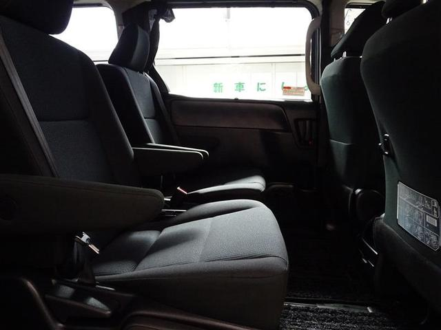 「トヨタ」「ノア」「ミニバン・ワンボックス」「島根県」の中古車10