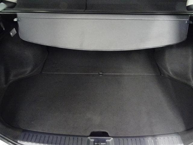 「トヨタ」「カローラフィールダー」「ステーションワゴン」「島根県」の中古車16