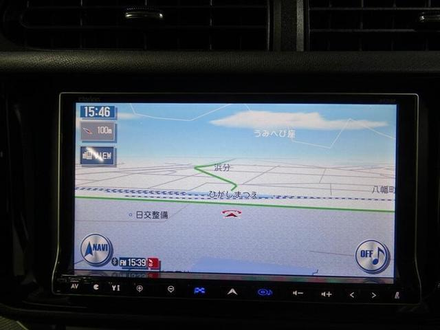 S ワンセグナビ・プッシュスタート・ETC・ワンオーナー(10枚目)