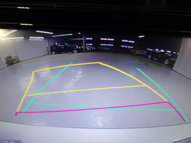 S ジョシュセキカイテンシートA ワンオーナー フルセグTV&ナビ バックモニター ETC スマートキー(15枚目)