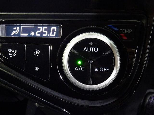 S ジョシュセキカイテンシートA ワンオーナー フルセグTV&ナビ バックモニター ETC スマートキー(20枚目)
