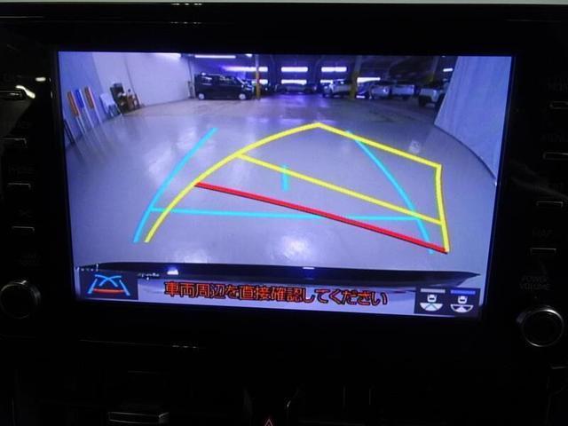 ハイブリッド ダブルバイビー ワンオーナー フルセグTV&ディスプレイオーディオ バックモニター ETC スマートキー LEDヘッドランプ 純正アルミホイール 一部合皮シート(28枚目)