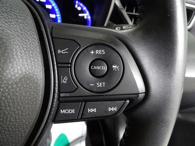ハイブリッド ダブルバイビー ワンオーナー フルセグTV&ディスプレイオーディオ バックモニター ETC スマートキー LEDヘッドランプ 純正アルミホイール 一部合皮シート(30枚目)