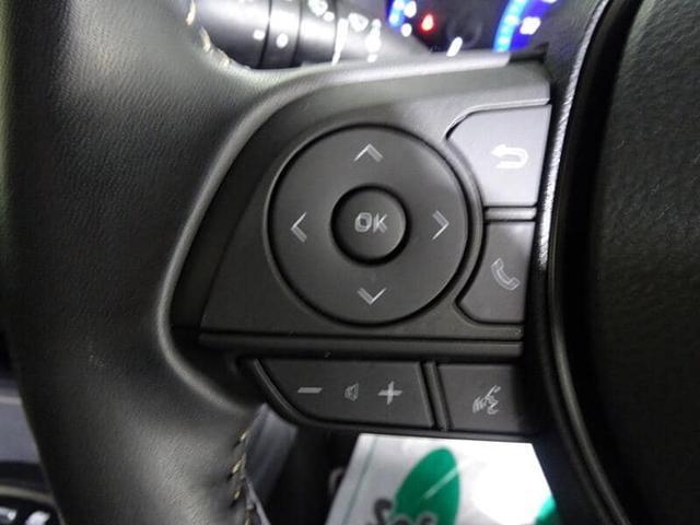 ハイブリッド ダブルバイビー ワンオーナー フルセグTV&ディスプレイオーディオ バックモニター ETC スマートキー LEDヘッドランプ 純正アルミホイール 一部合皮シート(31枚目)