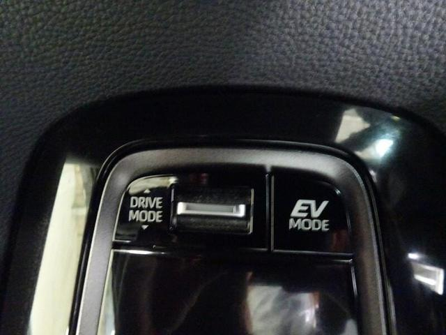 ハイブリッド ダブルバイビー ワンオーナー フルセグTV&ディスプレイオーディオ バックモニター ETC スマートキー LEDヘッドランプ 純正アルミホイール 一部合皮シート(32枚目)